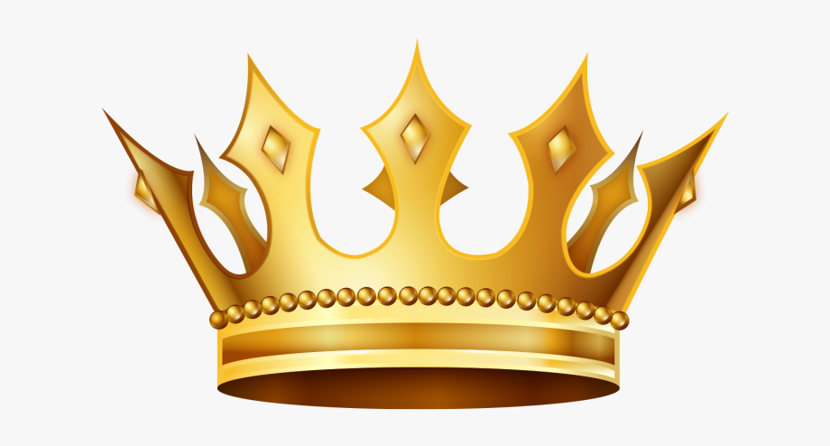Crown Png , Transparent Cartoon