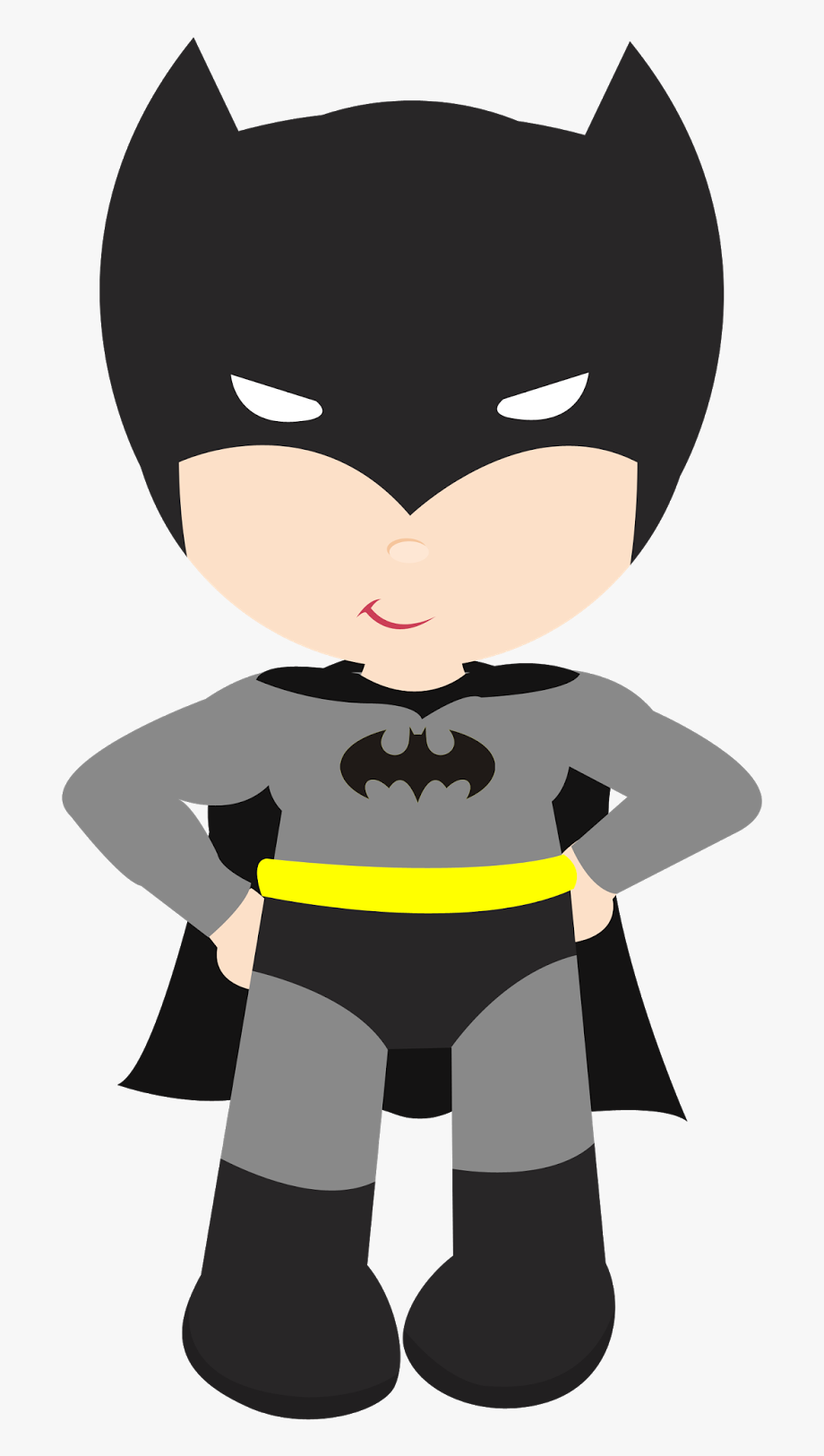 Batman Clipart Baby Personalised Kids Gifts Transparent