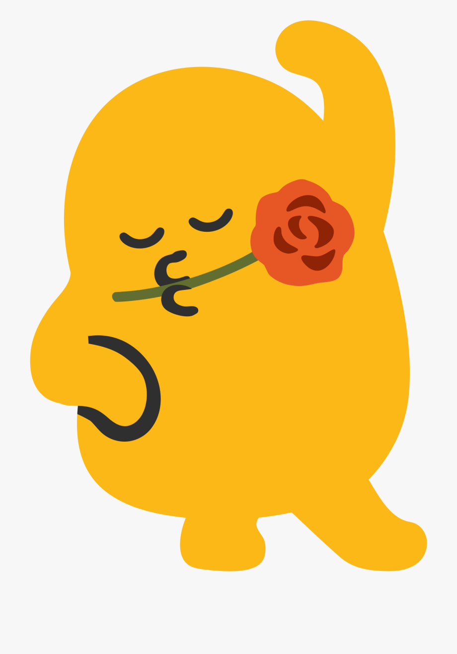 Emoji Apple Transparent Png Google Dancing Emoji