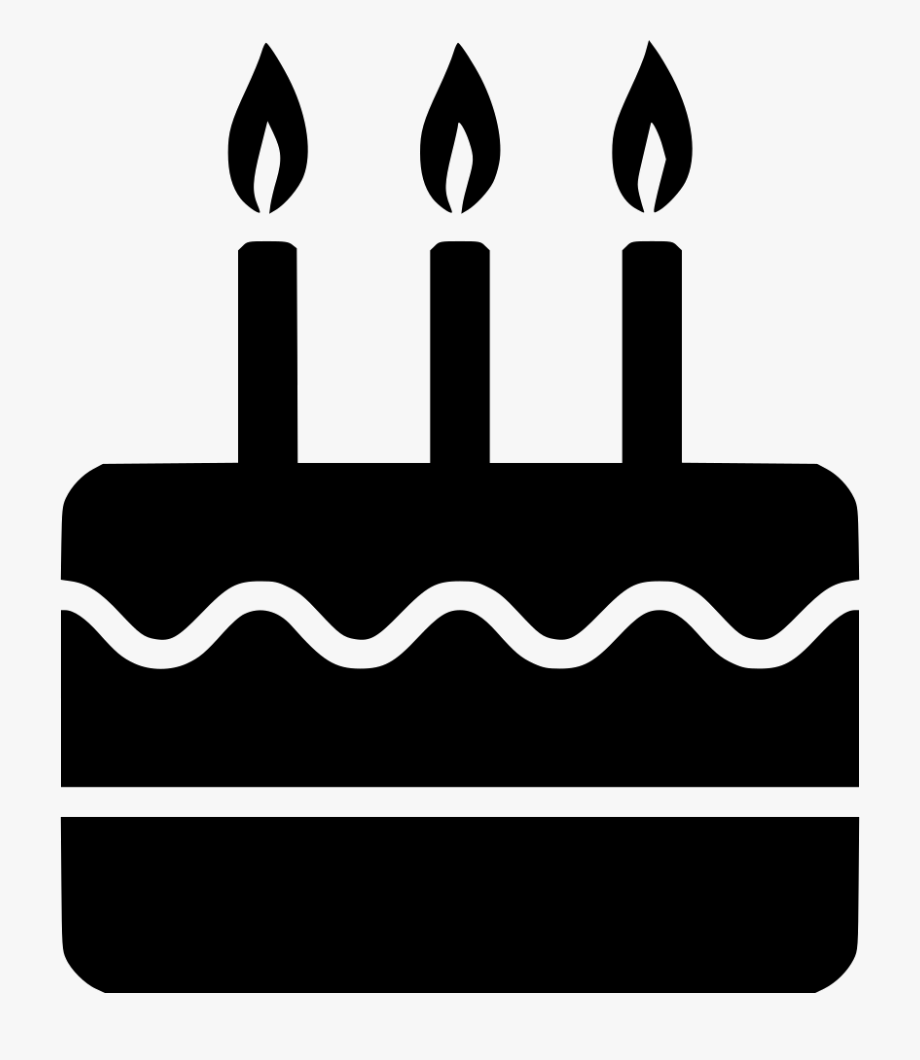 Excellent Birthday Cake Icon Free Png Clipart Computer Icons Interior Design Ideas Jittwwsoteloinfo