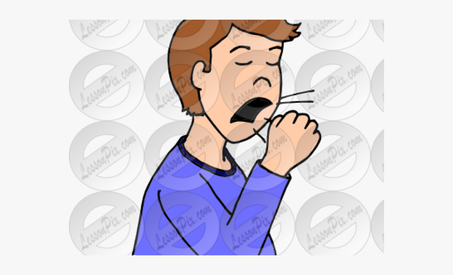cover cough cliparts cough transparent cartoon free cliparts silhouettes netclipart netclipart