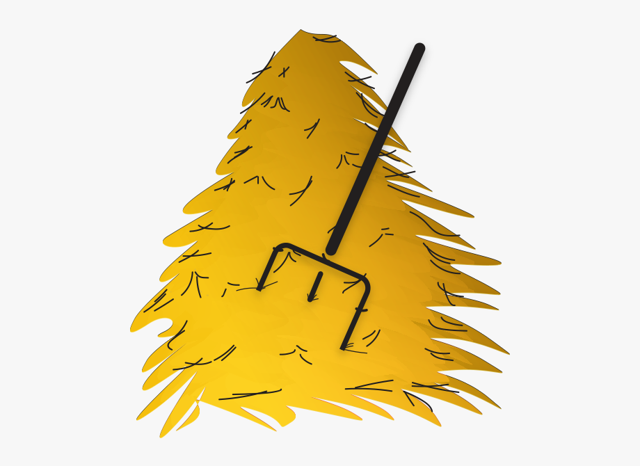 Christmas Tree Emoji.Farm And Yard Hay Emoji Christmas Tree Transparent