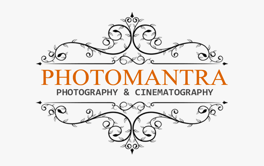 Indian Wedding Png Fonts Transparent Indian Wedding Black