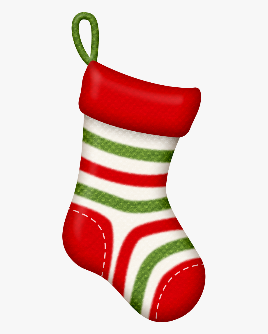 Christmas Stockings Cartoon.Graphic Free Library Mitten Clipart Laurie Plaid Christmas