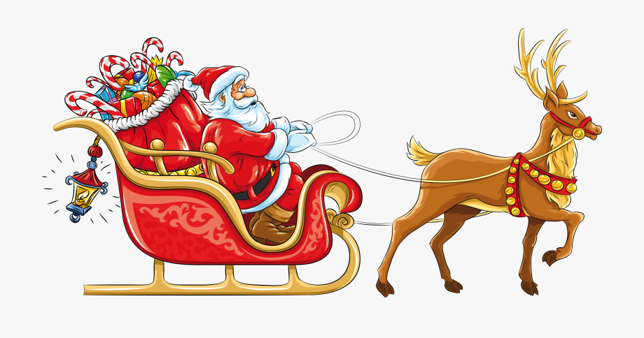 Reindeer clipart free download clip art on - WikiClipArt
