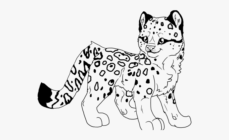 Animal Jam Coloring Page Panda Liza - Get Coloring Pages | 561x920