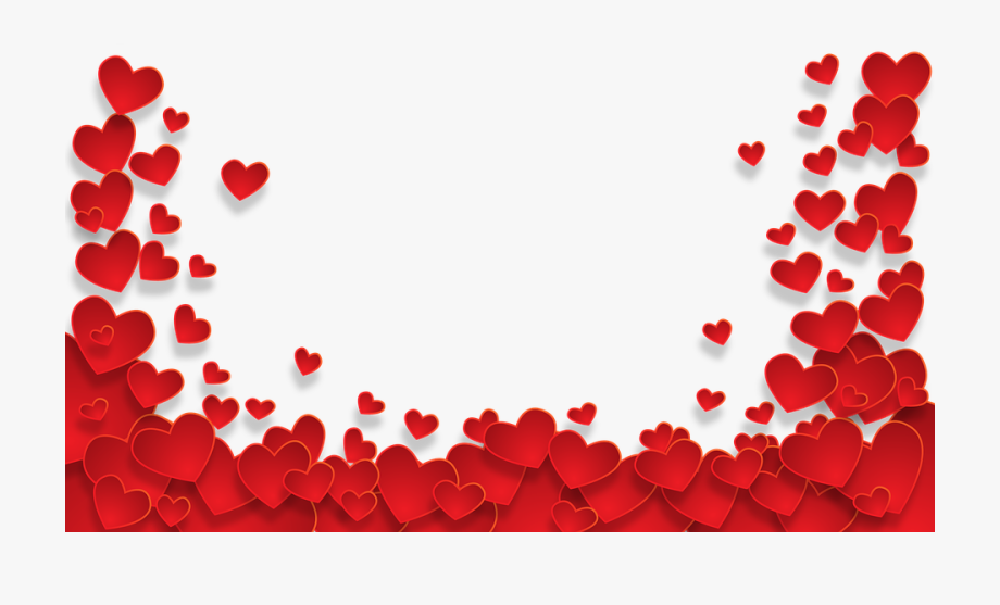 valentine screensaver animated screensaver