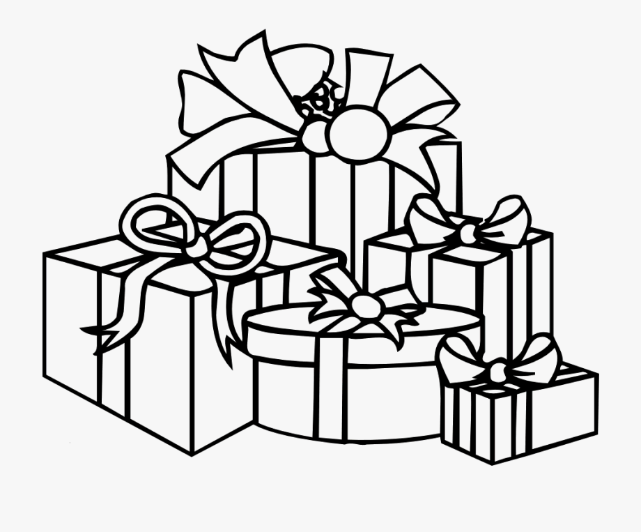 coloring pages : Free Printable Christmas Pictures To Color For Adults  Inspirational Coloring Pages Coloring Christmas Sheets For Adults Free Free  Printable Christmas Pictures to Color for Adults ~ affiliateprogrambook.com | 763x920