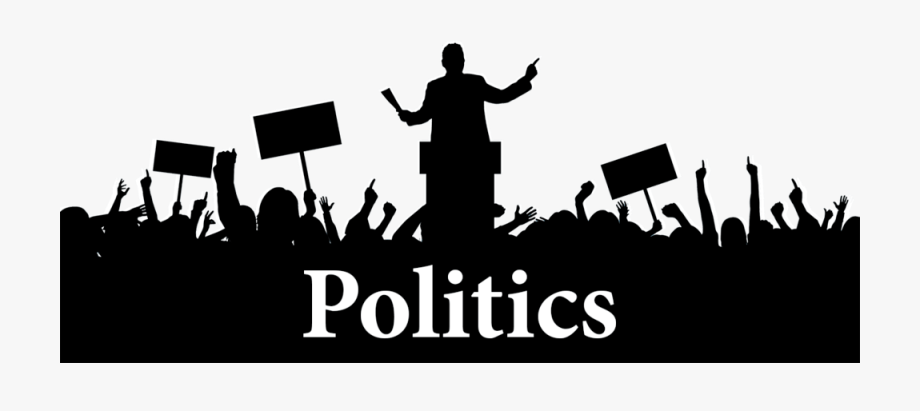 Politics Clipart - Political Politics , Transparent Cartoon, Free ...