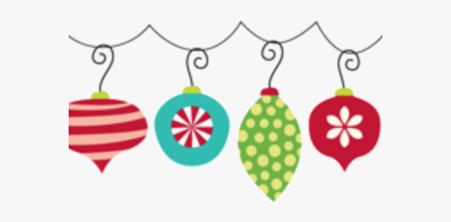 Clip Art Holiday Banners , Transparent Cartoon, Free ...