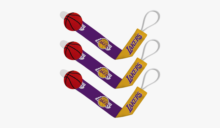 Los Angeles Lakers Transparent Cartoon Free Cliparts