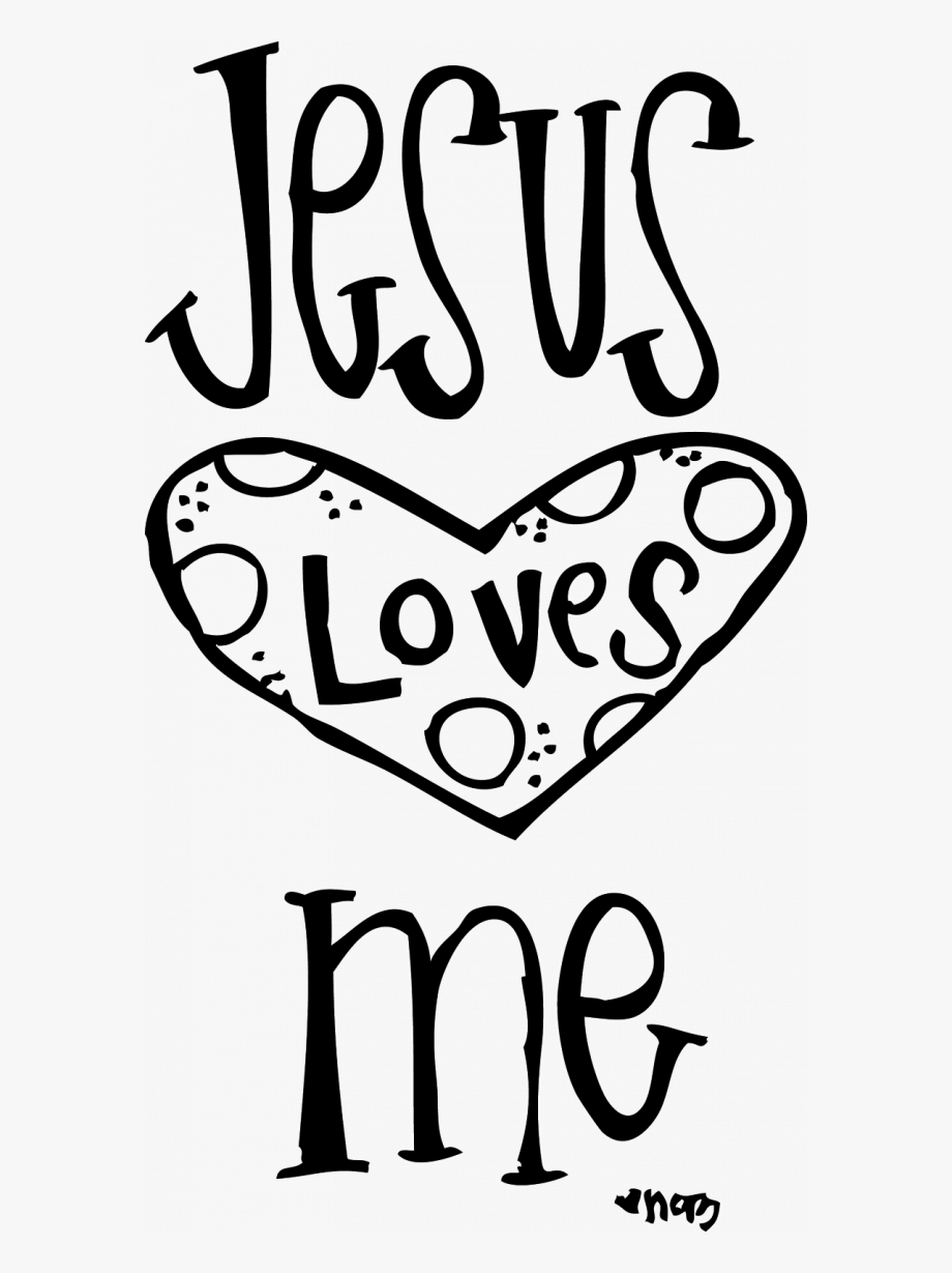 image about Printable Pictures of Jesus named Cross Bible Clipart Black And White - Jesus Enjoys Me Shade