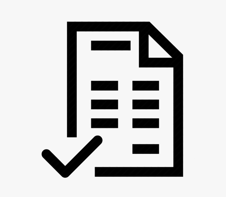 Invoice Png Picture Proforma Invoice Icon Png