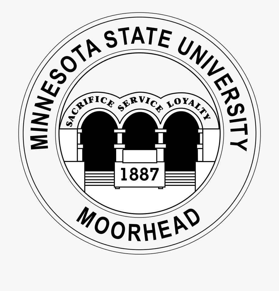 Free MSU Cliparts, Download Free Clip Art, Free Clip Art on Clipart Library