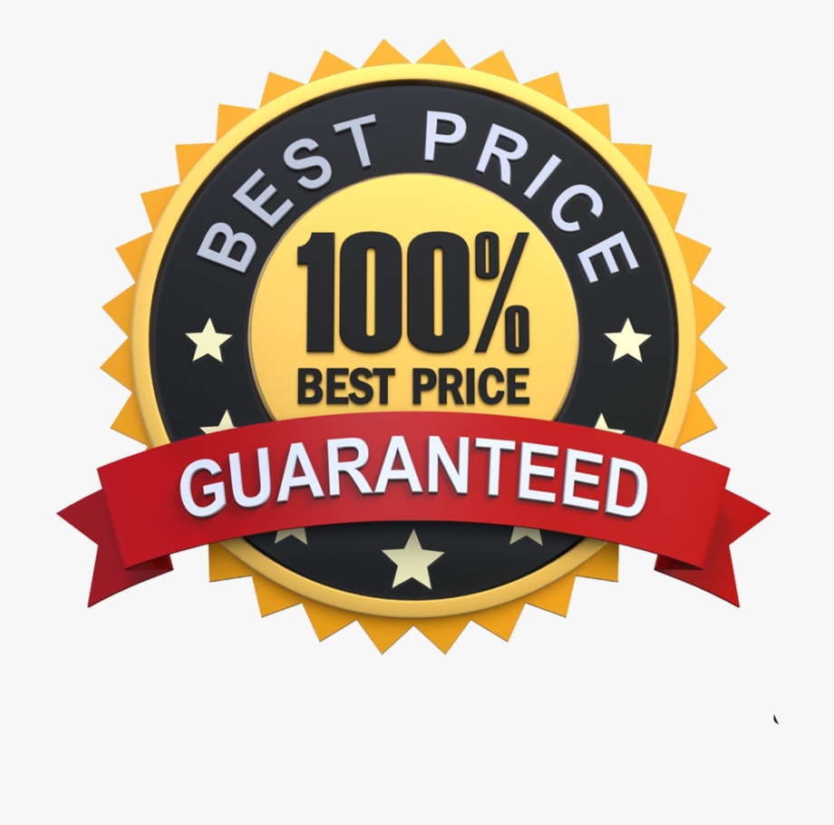 Best Price Guarantee Icon Png , Transparent Cartoon