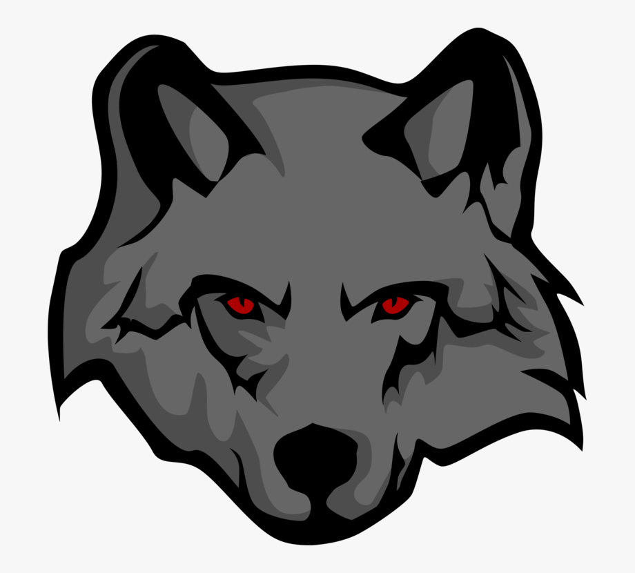 56 562181 the mountain wolf face adult t shirt animal