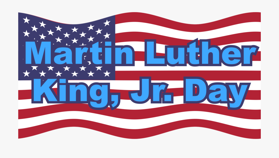 Unique Martin Luther King Jr - Martin Luther King Jr Clipart Free , Transparent Cartoon, Free Cliparts & Silhouettes - NetClipart