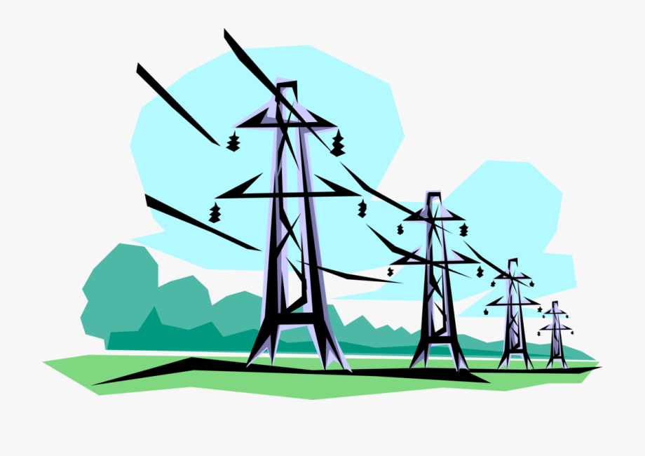 Openclipart Electrocution Electric Power Electricity ...