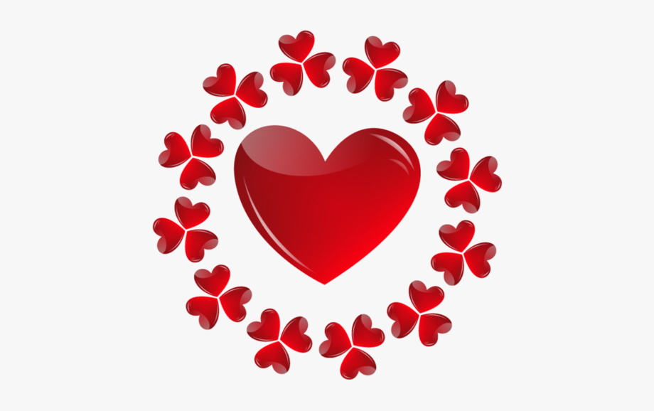 Red Hearts Free Download S Wallpaper Hd Love Download
