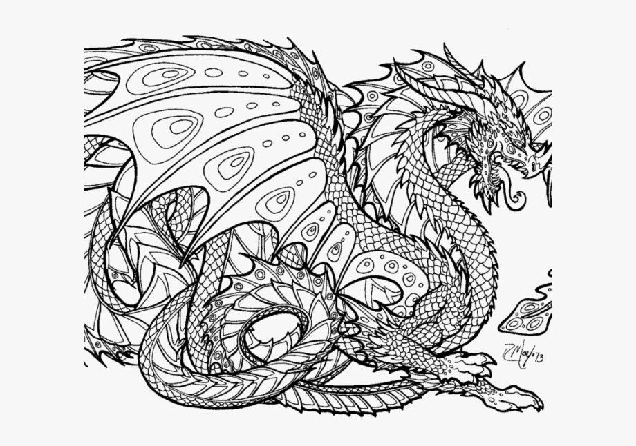 Washing Hands Coloring Pages - Best Coloring Pages For Kids | 646x920