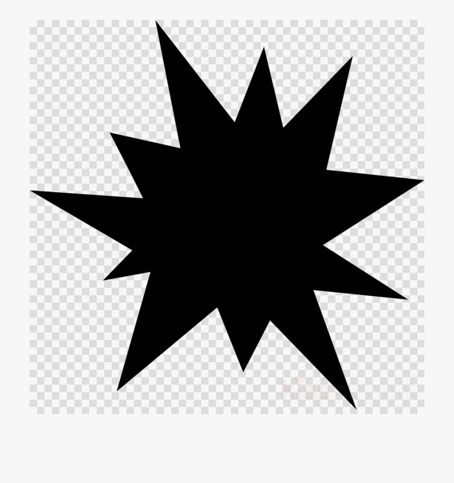 Awesome Icone Explosion Png Clipart Computer Icons Clip Art Star Interior Design Ideas Jittwwsoteloinfo