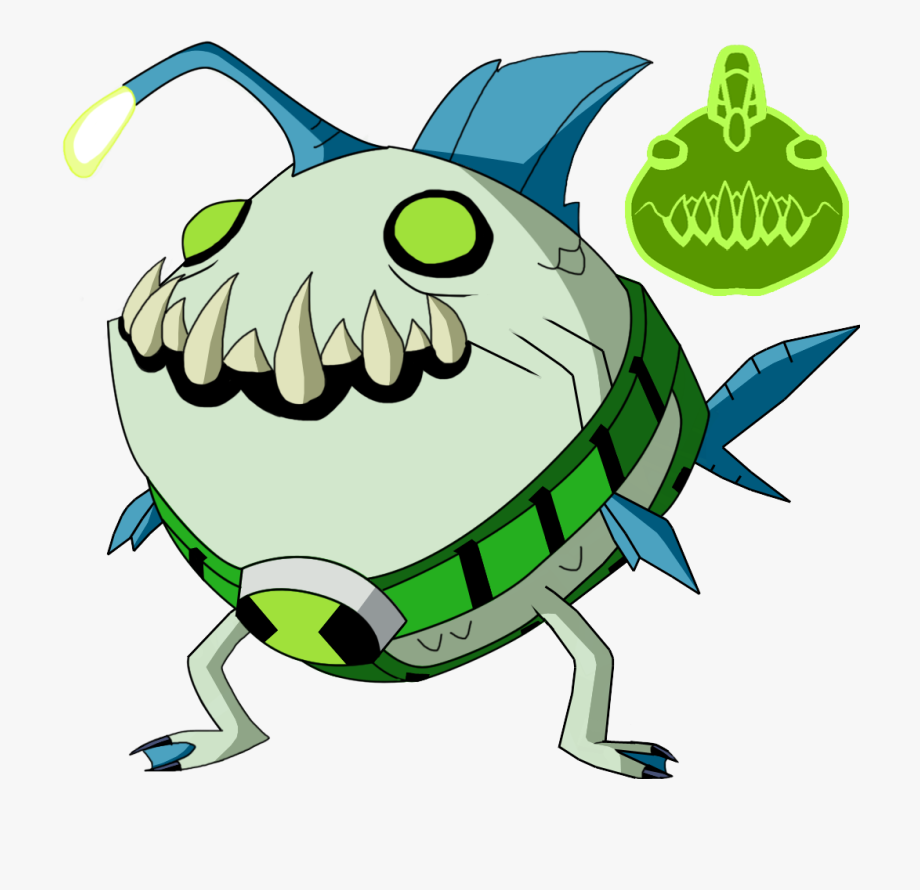 Crashhopper from Ben 10 Omniverse coloring page | Drawings ... | 890x920